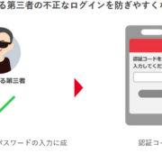 【更新情報】「ニンテンドーネットワークID」に対する不正ログイン発生の報告と 「ニンテンドーアカウント」を安全にご利用いただくためのお願い」が任天堂公式サイトに掲載!