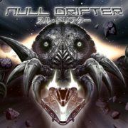 Switch版『Null Drifter』が2020年4月9日から配信開始!1ビットスタイルのツインスティックシューティング