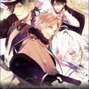Switch版『OZMAFIA!! -vivace-』の発売日が2020年7月23日から8月27日に延期されることが発表!