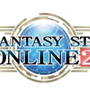 国内最大級のオンラインRPG『ファンタシースターオンライン2』が現地時間4月14日より北米地域において正式サービス開始!