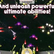 Switch&Xbox One版『StarCrossed』が海外向けとして2020年4月29日に発売決定!