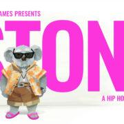 Switch版『STONE』が海外向けとして2020年5月8日に配信決定!