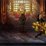 【更新】『Streets of Rage 4』の海外発売日が2020年4月30日に決定!