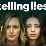 PS4&Xbox One&Switch版『Telling Lies』が海外向けとして2020年4月28日に配信決定!実写によるスリラー系アドベンチャーゲーム
