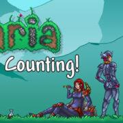 『Terraria (テラリア)』がすべてのプラットフォーム合計で3,000万部の販売を達成!