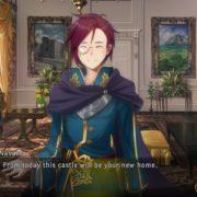 PS4&Switch&PC用ソフト『戦塵のアシルド ~War of Ashird~』のKickstarterキャンペーンが目標金額に到達!