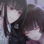 PS4&Switch用ソフト『夜、灯す』のプロモーションムービー 第2弾が公開!