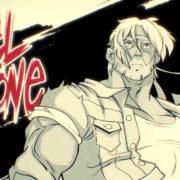 PS4&Switchパッケージ版『ベア・ナックルⅣ スペシャルエディション』のオリジナルサウンドトラック収録曲が決定!