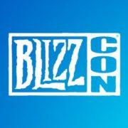 「BlizzCon 2020」の開催中止が発表!代替のオンラインイベントは2021年の初め頃に開催を検討へ