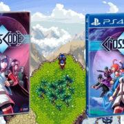 【更新】『CrossCode』のパッケージ版が海外向けとして2020年後半に発売決定!