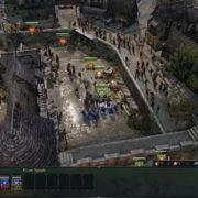 Switch版『Ancestors Legacy』が海外向けとして2020年6月11日に配信決定!戦術重視のリアルタイムストラテジーゲーム