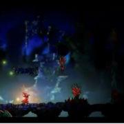 『Gleamlight』の新しいゲームプレイ動画が公開!【2020/05】