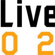 世界中のインディゲームファンに向けた情報番組「INDIE Live Expo 2020」が2020年6月6日に放送決定!