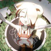 『くちなしアンプル』がPS4&Nintendo Switch向けとして発売決定!ダンジョン農地化ローグライクゲーム