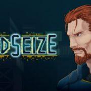 Switch版『MindSeize』が2020年9月に発売決定!