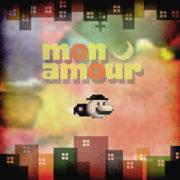 Onion Gamesの新作タイトル『Mon Amour』がSwitch向けとして発売決定!