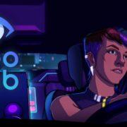 【更新】Switch版『Neo Cab』の国内配信日が2020年5月28日に決定!人類最後のタクシー運転手を描いたアドベンチャーゲーム