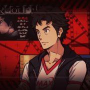 角川ゲームミステリー最新作『Root Film』の2ndトレーラーが公開!