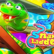 Switch用ソフト『Snakes & Ladders』が海外向けとして2020年5月29日に配信決定!