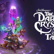 Switch版『The Dark Crystal: Age of Resistance Tactics』が2020年5月7日から国内配信開始!