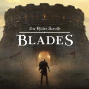 Nintendo Switch版『The Elder Scrolls: Blades』が海外向けとして2020年5月14日から配信開始!