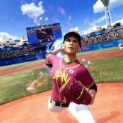 PS4&Switch用ソフト『東京2020オリンピック The Official Video Game』のWEBCM「ゲームでオリンピック・激闘ママ!篇」が公開!