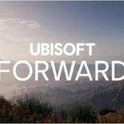 ゲームの最新情報や発表をお届けするデジタルイベント「UBISOFT FORWARD」が2020年7月13日に放送決定!