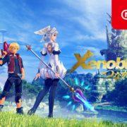 KADOKAWAより『ゼノブレイド ディフィニティブ・エディション オフィシャルガイド』が2020年7月2日に発売決定!