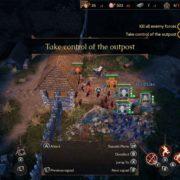 Switch版『Ancestors Legacy』が2020年6月11日から国内配信開始!戦術重視のリアルタイムストラテジーゲーム