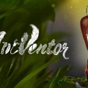 Switch版『AntVentor』が海外向けとして配信決定!