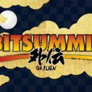 BitSummit Gaidenの生放送プログラムが公開!