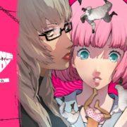 Switch版『キャサリン・フルボディ』の竹達彩奈さんによるプレイインタビュー動画が公開!