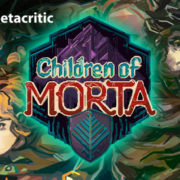 PS4&Switch&PC用ソフト『Children of Morta ~家族の絆の物語~』の国内発売日が2020年12月17日に決定!