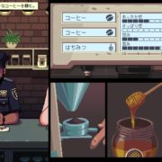 PS4,&Xbox One&Switch版『Coffee Talk (コーヒートーク)』でアップデートが2020年6月26日から配信開始!
