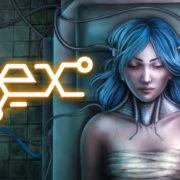 Switch版『Dex』が海外向けとして2020年7月24日に配信決定!
