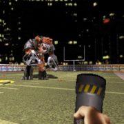 Switch版『Duke Nukem 3D: 20th Anniversary World Tour』が2020年6月24日に配信決定!