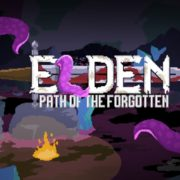 Switch版『Elden: Path of the Forgotten』が2020年7月9日に国内配信決定!