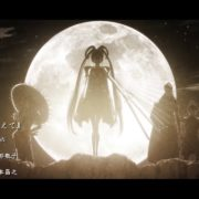 『GOD WARS』の3周年記念主題歌PV2020が公開!