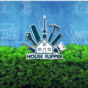 Switch版『House Flipper』の海外発売日が2020年6月12日に決定!リフォームシム