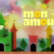 『Mon Amour』の紹介コーナーの動画が公開!【BitSummit Gaiden 2日目】