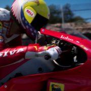 PS4&Switch用ソフト『MotoGP 20』が2020年8月27日に発売決定!