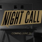 Xbox One&Switch版『Night Call』の海外配信日が2020年6月24日に決定!
