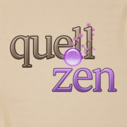 Switch版『Quell Zen』が海外向けとして2020年6月27日に配信決定!