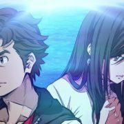 角川ゲームミステリー最新作『Root Film』の久保田未夢&芹澤優さんによる発売直前メッセージが公開!