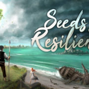 Switch版『Seeds of Resilience』が海外向けとして2020年6月18日に配信決定!