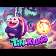 PS4&Xbox One&Switch&PC用ソフト『Tin&Kuna』のNew Game+ Expo トレーラーが公開!