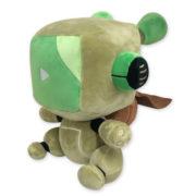 「void tRrLM(); //ボイド・テラリウム ロボットぬいぐるみ」と「プリニーのアイスクリームピンバッジ」がNippon1.jp ショップにて販売開始!