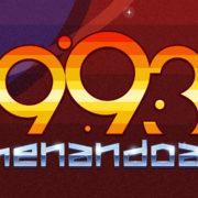 Switch用ソフト『1993 Shenandoah』が海外向けとして配信決定!