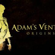 Switch版『Adam's Venture: Origins』が2020年7月30日に国内配信決定!