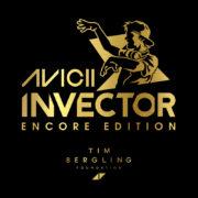 Switch用ソフト『AVICII Invector: Encore Edition』が2020年10月15日に国内発売決定!